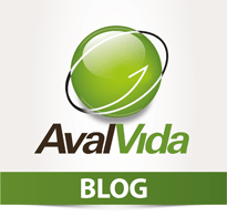Blog Avalvida
